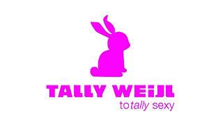 TALLY-WEIJL